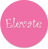 circle-elevate
