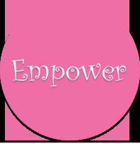 circle-empower