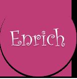 circle-enrich