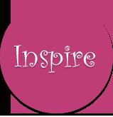 circle-inspire