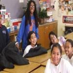 KIPP-SFA-GIRLS